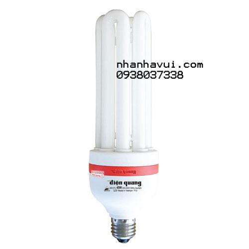 B 243 Ng đ 232 N Compact điện Quang 50w 4u Nhanhavui Com