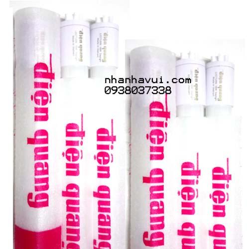 B 243 Ng đ 232 N Tu 253 P Led điện Quang 1m2 Nhanhavui Com
